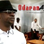 Download Yoruba Movie: Odaran Apani (2019) Mp4