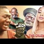 Download Video: THE DILEMMA 1 | Latest Ghanaian Twi Movie 2017 Mp4 & 3GP