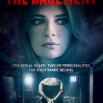 Movie: The Basement (2018)