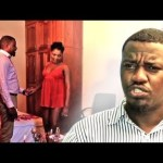 New : Anniversary  Night | Ghanaian Movie Download Mp4