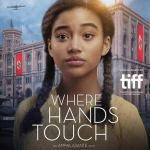 Download Movie: Where Hands Touch (2018)