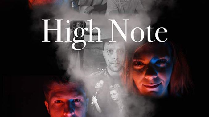 High Note (2019Movie Download