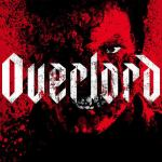 Download Movie: Overlord (2018) imdb