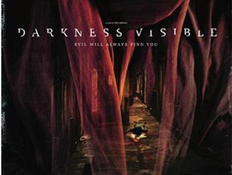 Download full Movie Darkness Visible (2019) mp4
