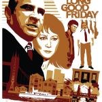 DOWNLOAD FULL MOVIE: The Long Good Friday