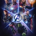DOWNLOAD FULL MOVIE: Avengers: Endgame (2019) Mp4