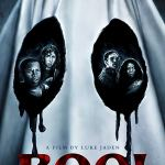 DOWNLOAD FULL MOVIE: BOO (2019) HD