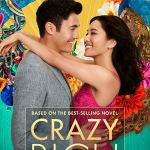 DOWNLOAD Crazy Rich Asians Full Movie Mp4