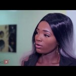 DOWNLOAD Yoruba Movie: My Pride (2019) Mp4