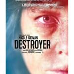 Movie: Destroyer (2018) Mp4