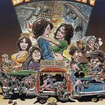 Download Drive In (1976) Full Hollywood Movie