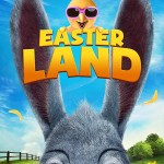 2019 Hollywood movies: Easter Land Mp4 & 3GP