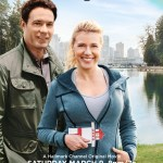 Download Full Movie: Love Under The Rainbow (2019) Hallmark Channel