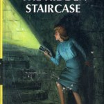 MOVIE: Nancy Drew and the Hidden Staircase (2019)