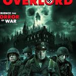Download Nazi Overlord (2018) Full Hollywood Movie
