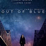 DOWNLOAD FULL MOVIE: Out of Blue (2019)