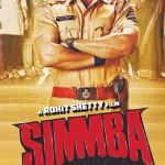 DOWNLOAD MOVIE: Simmba (2018)