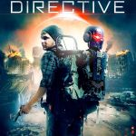 DOWNLOAD FULL MOVIE: The Directive (2019) Mp4