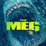 DOWNLOAD FULL MOVIE: The Meg (2018) MP4 Netflix