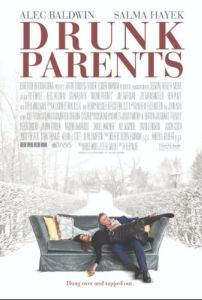 Drunk Parents (2019) Mp4,Drunk Parents (2019) Download,Drunk Parents (2019) Full Movie,Drunk Parents (2019) cast,Download Drunk Parents (2019) Mp4 Download