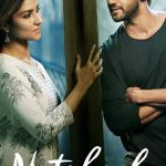 Download Notebook (2019) Latest Bollywood Movie