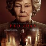 Red Joan (2018) Movie Mp4