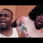 Salewa Sagbere (2019) Latest Yoruba Movie Mp4 Download