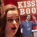 DOWNLOAD FULL MOVIE: The Kissing Booth 2 (2019) Mp4