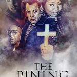 The Pining (2019) Full Movie Mp4 Download