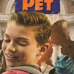 DOWNLOAD FULL MOVIE: The Adventures of Jurassic Pet