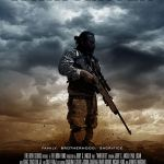 Warfighter (2018) Mp4