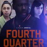 Fourth Quarter (2018) Full Movie