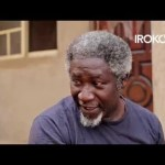 Nollywood : Gift Of The gods [Part 2] (2019) Mp4 & 3GP