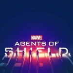 Marvels Agents Of SHIELD Season 6 Episode 5 Mp4