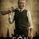 Download Movie :The Son Season 2 Episode 3