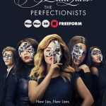Pretty Little Liars: The Perfectionists Season 1 Episode 9 Mp4