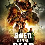 Download Shed Of The Dead (2019) Mp4
