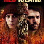 Red Island (2018) Mp4 & 3GP