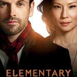 Download Elementary Season 7 Episode 5 Mp4