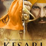 DOWNLOAD FULL MOVIE Kesari (2019) Mp4 Download