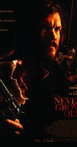Never Grow Old (2019) Mp4 Download, Never Grow Old (2019) Full Movie, Download Never Grow Old (2019), Never Grow Old (2019) Trailer, Never Grow Old (2019), Never Grow Old (2019) Full Movie Download, Download Never Grow Old (2019) Mp4