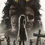 Pet Sematary (2019) Full Movie