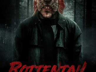 Rottentail (2018),Rottentail (2018) Mp4,Rottentail (2018) Full Movie, Download Movie Rottentail (2018),Rottentail (2018) Trailer,Rottentail (2018) review,Rottentail (2018) film,Rottentail (2018) Mp4 Download