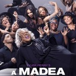 Download A Madea Family Funeral (2019) Mp4 & 3GP