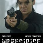 The Precipice (2018) Mp4