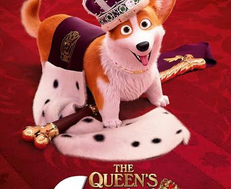 The Queens Corgi (2019), Download The Queens Corgi (2019) Mp4,The Queens Corgi (2019) Full Movie,The Queens Corgi (2019) Trailer,The Queens Corgi (2019) Mp4 Download