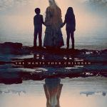 The Curse of La Llorona (2019) Mp4 Download