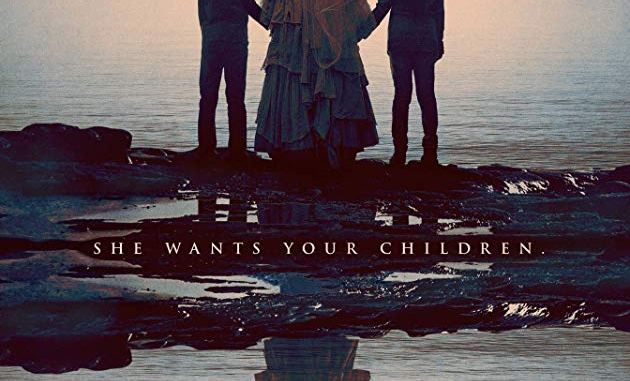 The Curse of La Llorona (2019), The Curse of La Llorona (2019) Mp4 Download, Download The Curse of La Llorona (2019), The Curse of La Llorona (2019) Full Movie