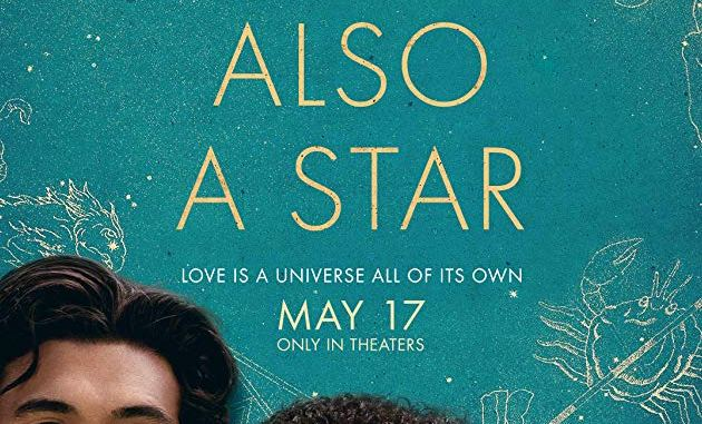 The Sun Is Also a Star (2019) Mp4 Download, The Sun Is Also a Star (2019) Movie Download, Download The Sun Is Also a Star (2019) Full Movie, The Sun Is Also a Star (2019) Mp4, The Sun Is Also a Star (2019) Trailer, The Sun Is Also a Star (2019)