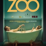 Zoo (2019) Mp4 & 3GP